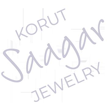 Saagar.fi Logo